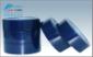 PVC电镀蓝膜胶带